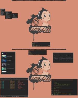 Astroboy_Meets_Lunar_Linux_by_pkmurugan.png
