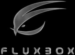 fluxbox-logo2