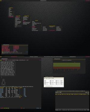 Lunar_Linux_Fluxbox_SpeedDemon_by_pkmurugan.png