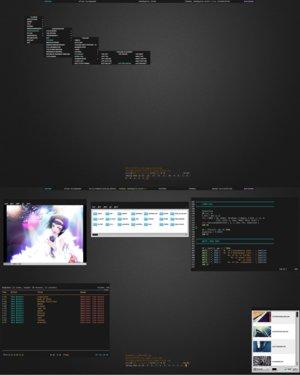 Pilsner_Fluxbox_Lunar_Setup_by_pkmurugan.png