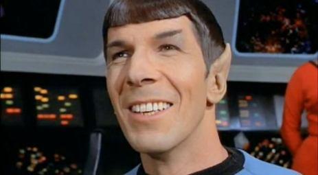 leonard-nimoy-spock-1096652-1280x0